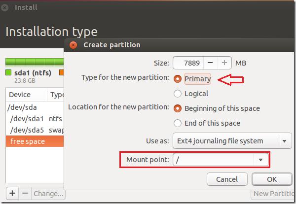 dual_boot_windows8_ubuntu_4