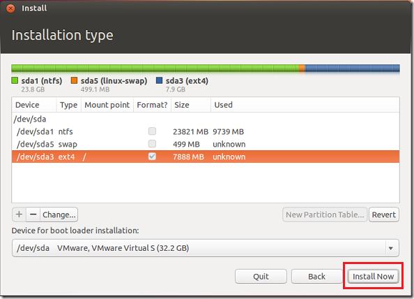dual_boot_windows8_ubuntu_5