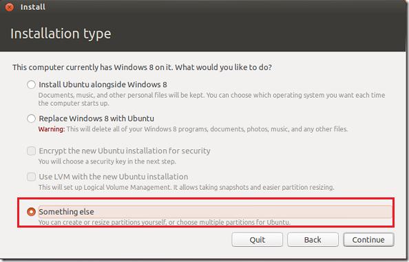 dual_boot_windows8_ubuntu