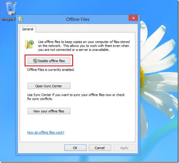 enable_offline_files_windows8_2