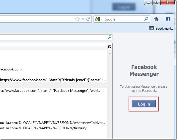 facebook_integration_firefox_4