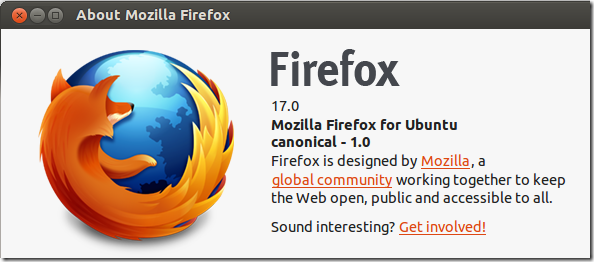 firefox17_facebook_messenger_4
