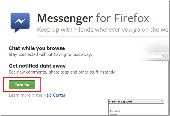 firefox17_facebook_messenger