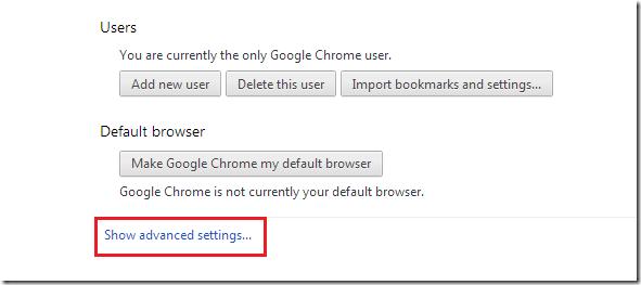 google_chrome_location_sharing_1