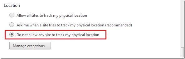 google_chrome_location_sharing_3