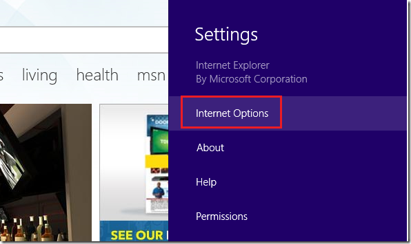 internet_explorer_ask_physical_location_2
