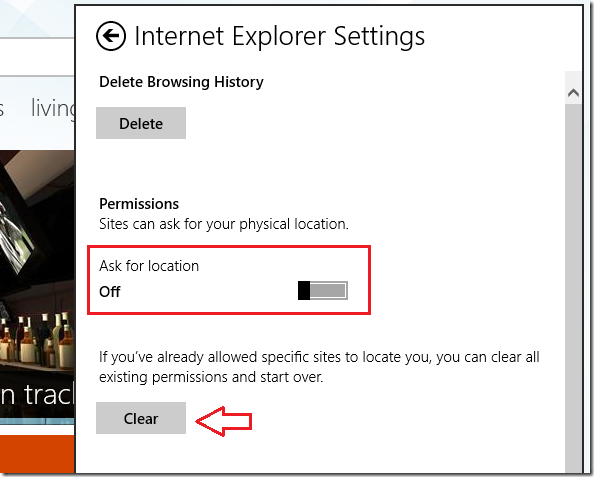 internet_explorer_ask_physical_location_3