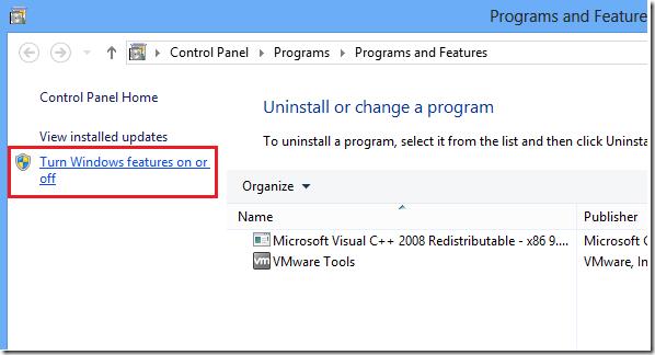 internet_information_services_windows8_1