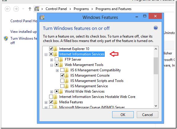 internet_information_services_windows8_2