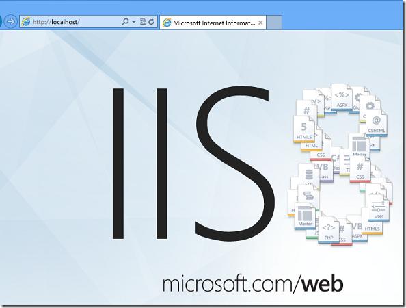internet_information_services_windows8_3