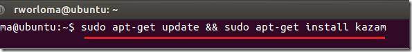 kazam-install-ubuntu-quantal_1