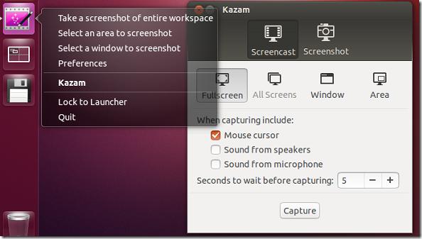 kazam-install-ubuntu-quantal_2