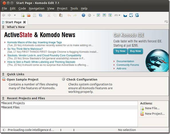 komodo_edits_ubuntu_ppa_2