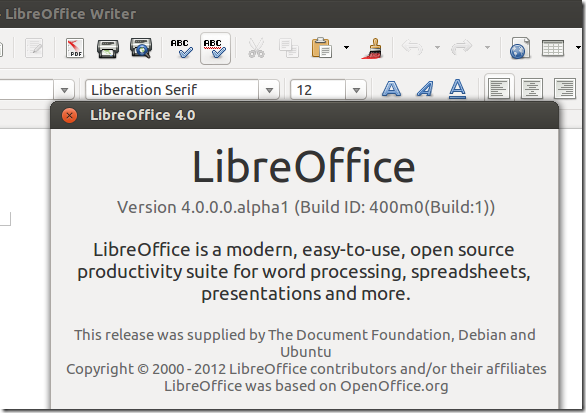 libreoffice4_ubuntu_quantal