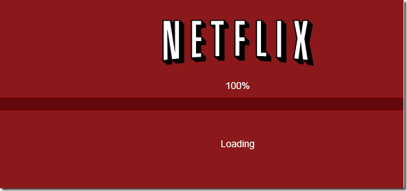 netflix_ubuntu_watch_movies_2