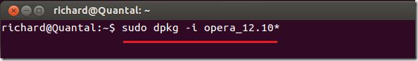 opera_quantal_2