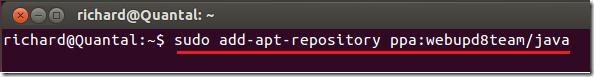 oracle_java_6_ubuntu12