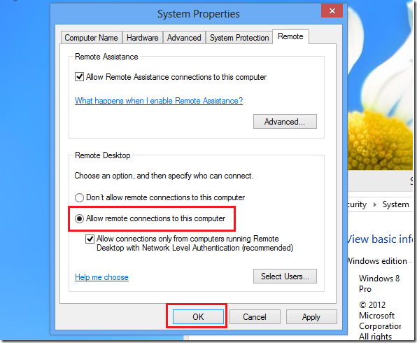 remote_desktop_connection_windows8_2