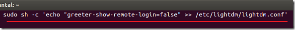 remote_login_removal