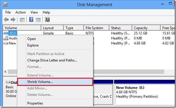 shrink_windows8_volume_1
