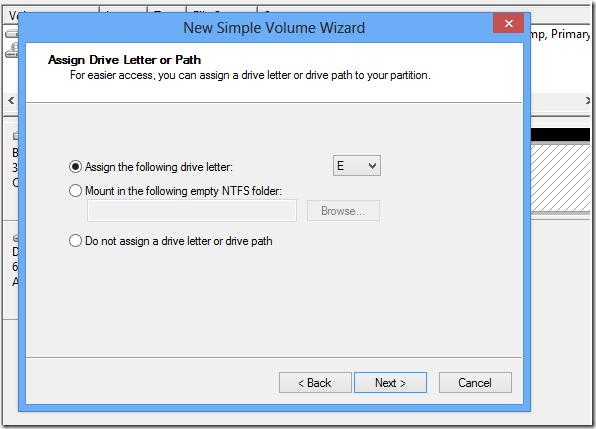 shrink_windows8_volume_4