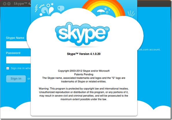 skype4-1_install_quantal_1