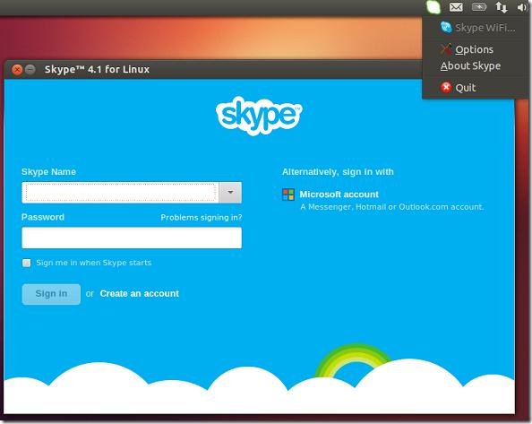 skype4-1_install_quantal