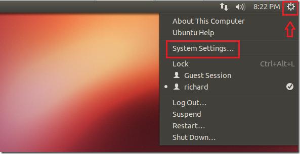 turn_off_screen_blackout_ubuntu