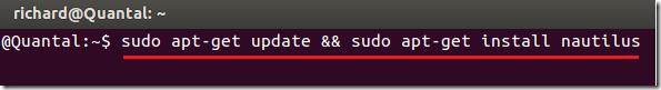 ubuntu_12_10_nautilus_upgrade_1