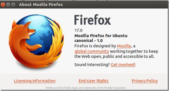 update_ubuntu_commandline_1