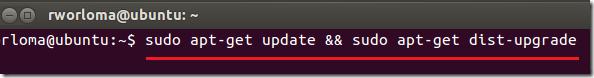 update_ubuntu_commandline