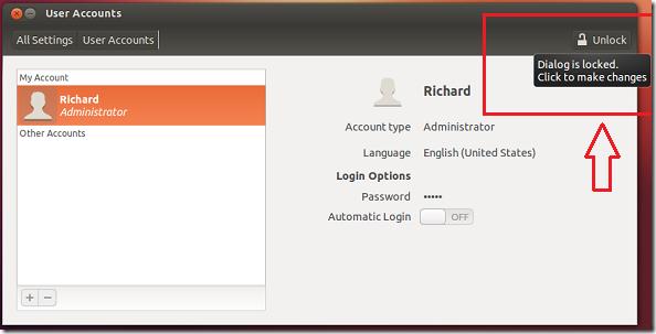 user_account_quantal_2