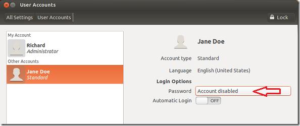user_account_quantal_5