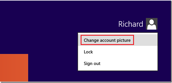 windows8_account_picture_1