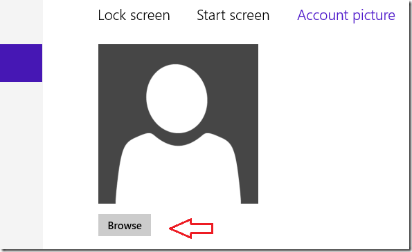 windows8_account_picture_2