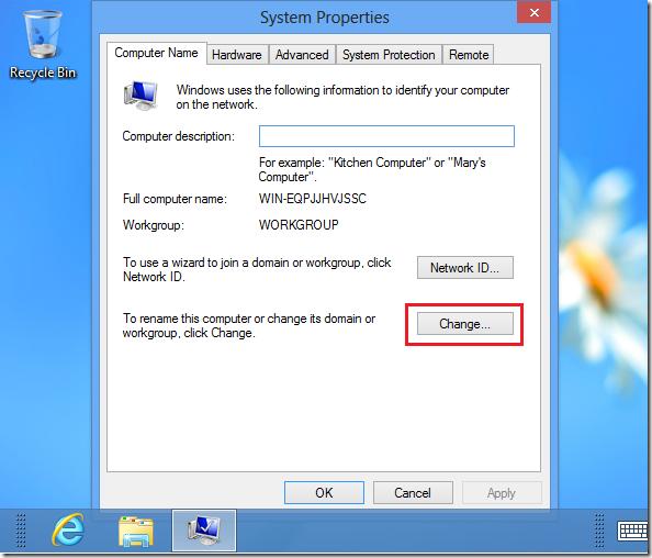 windows8_change_workgroup_1