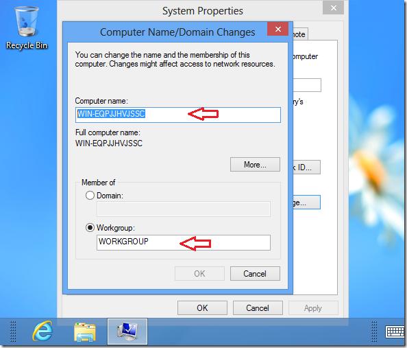 windows8_change_workgroup_2