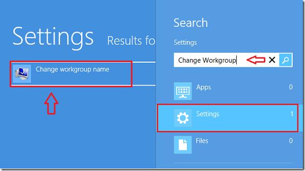 windows8_change_workgroup