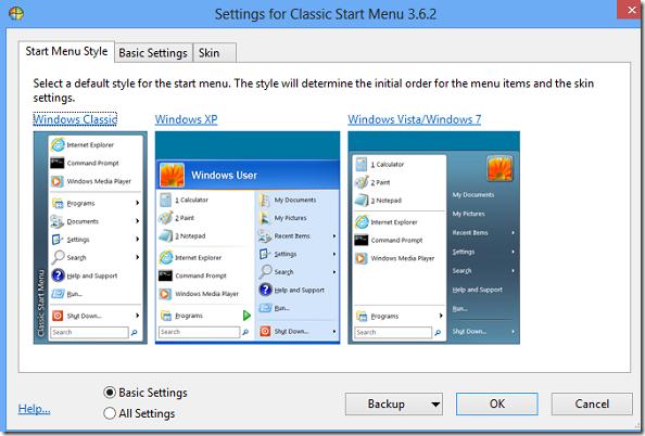 windows8_classic_shell_start_menu_1