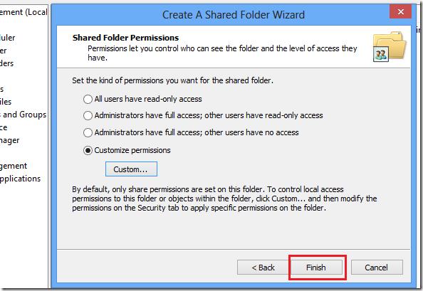 windows8_create_shares_5