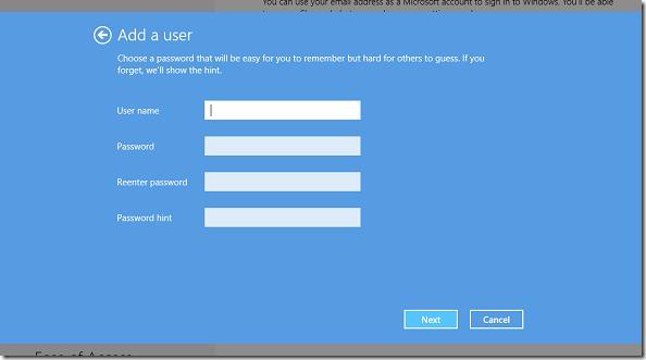 windows8_create_user_account_2
