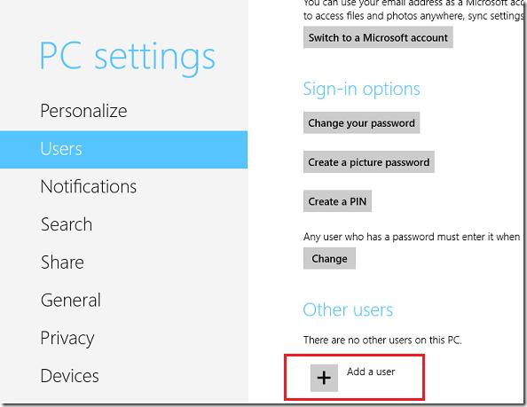 windows8_create_user_account