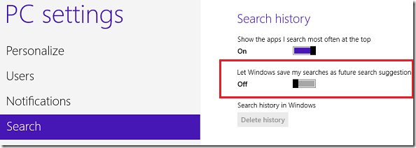 windows8_disable-search_history