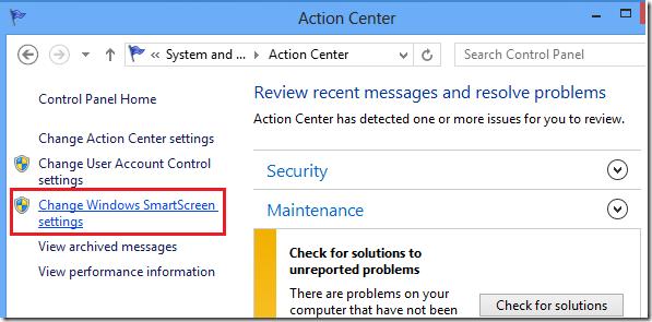 windows8_disable_smartscreen_filter_2