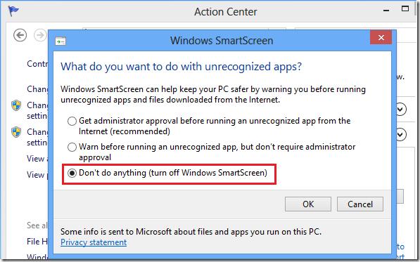 windows8_disable_smartscreen_filter_3