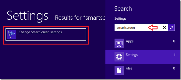 windows8_disable_smartscreen_filter
