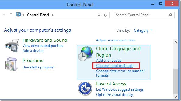 windows8_keyboard_layout_1