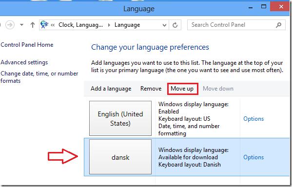 windows8_keyboard_layout_4