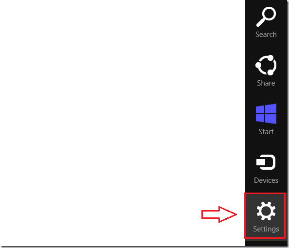 windows8_metro_mail_gmail_2