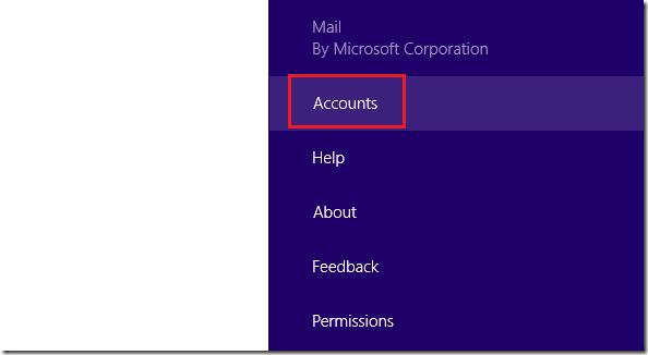 windows8_metro_mail_gmail_3